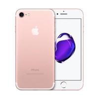 APPLE IPHONE 7 128GB - ROSEGOLD