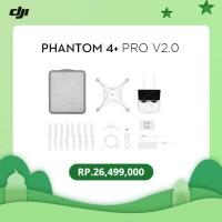 DJI Phantom 4 Pro Plus V2.0