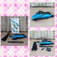 MS-5020 Mesin Cukur Alat Cukur Rambut Elektrik/Clipper Set Mitsuyama