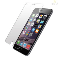 TEMPERED GLASS Iphone 6/6plus 6S/6S plus 7/7plus 8/8Plus 9H