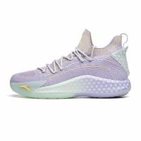 Sepatu Basket ANTA KT5 Klay Thompson KT 5 Low ORIGINAL