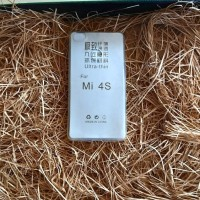Ultrathin Softcase Xiaomi Mi 4s