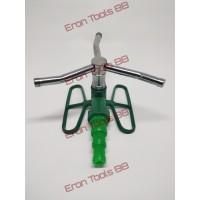 Rotary Sprinkler GLX / Springkler taman / semprotan taman putar