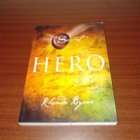 Buku Hero (Non Original)