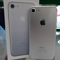 iphone 7 32gb ex inter bekas