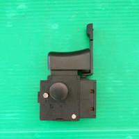 switch mesin bor maktec MT60/603 saklar bor maktec 10mm MT60/603