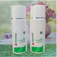 Theraskin Toner Normal - Toner untuk kulit normal kering