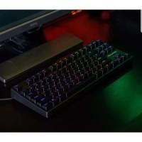 Digital Alliance Meca G RGB Tenkeyless Blueswitch