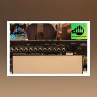 EFEK GITAR BOSS MS-3 Multi Effect Switcher