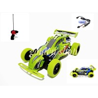 Mobil Remote Control RC F1 Extreme Flash high Speed Vehiclem