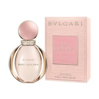 Bvlgari Rose Goldea Woman – 90 ML