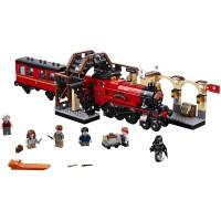 69505 Lego Harry Potter Hogwarts Express