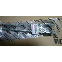 Rack End - Long Tie Rod Altis