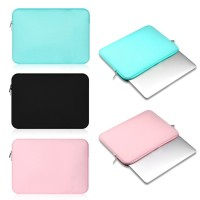 Laptop Sleeve Case Bag Pouch Store For Mac MacBook Air Pro 11.6 13.3