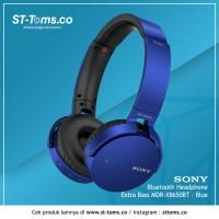 Audio Technica ATH-M30x Limited Edition Pro Monitoring Headphones