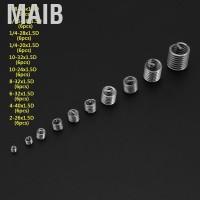 Maib 60Pcs Sekrup Kawat Stainless Steel 304