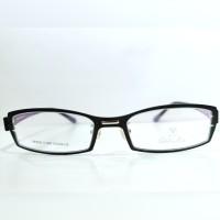 Frame Kacamata Valentino Rudy Model Kotak Original Branded
