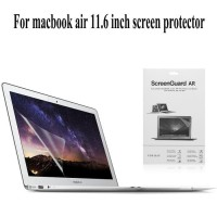 Skin Guard LCD Screen Protector Film Apple MacBook Macbook Air 11 inch