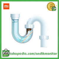 Xiaomi Youpin Clean n Fresh Pipe Channel Cleaning Rod Bacteriostasis