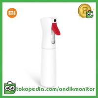 Xiaomi Yijie Alat Penyemprot Tanaman Home Garden Water Cleaning
