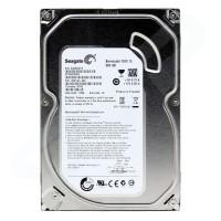 HDD INTERNAL SEAGATE 500GB OEM