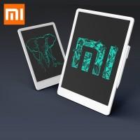 Xiaomi Mijia LCD Writing and Drawing Tablet Papan Gambar 10 Inch