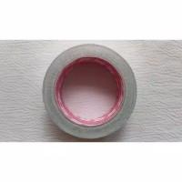 Tambal Panci Alumunium 1 Meter - Aluminium Foil Tape