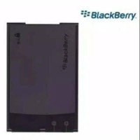 Baterai Battery Batre Blackbery BB ONIX DAVIS BOLD TOURCH MS1 BB9000 B