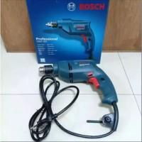 Bor Bosch GBM350
