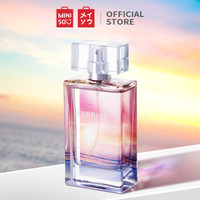 Miniso Official Parfum Cityscape perfume