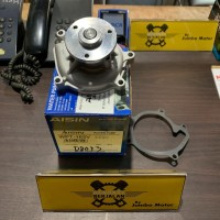 Water Pump Avanza 1.3 / Xenia / Rush / Terios /GranMax - Aisin Jepang