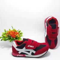 Sepatu anak sport laki-laki
