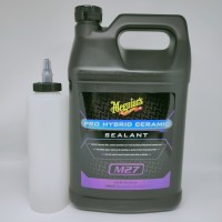 Meguiars - Meguiar's Hybrid Ceramic Sealant Repack