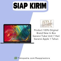 "MacBook Pro 2020 13"" Inch 1.4 GHz Quad i5 RAM 8GB 256GB 256 SSD MXK32"