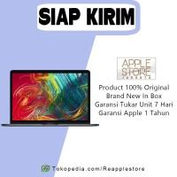 "MacBook Pro 2020 13"" Inch 2.0 GHz Quad i5 RAM 16GB 512GB 512 SSD MWP42"