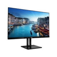Monitor LED AOC 24V2Q 24 1920x1080 75Hz IPS HDMI DP AMD FreeSync