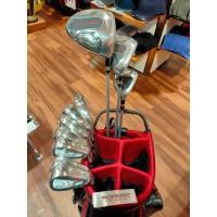 Fullset Stick Golf Royal Collection V S-200
