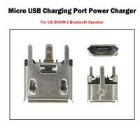 Pengganti Port Charger USB untuk Speaker Bluetooth UE BOOM 2