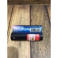 AUTHENTIC Baterai 18650 AWT 2900mAh 40A