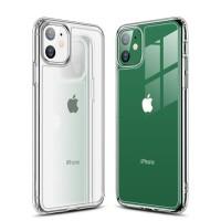 * Hard Case Bening Apple Iphone 11 Ip 11 Pro Pro Max Esr Ice Shield
