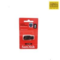 FLASH DISK | USB Drive | FLASHDISK SANDISK CRUZER BLADE CZ50 8GB ORI