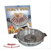 Alat Panggang Pemanggang FANCY HAPPY CALL MASPION Grill Roadsted Pan