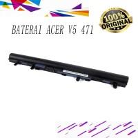 Baterai laptop Original Acer Aspire E1-422 E1-522 V5-431 V5-471 V5-531
