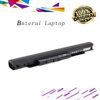 BaterIi Battery Laptop Original HP Pavilion HS04
