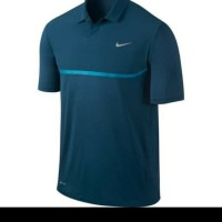 kaos kerah tshirt polo shirt pria nike golf exclusive