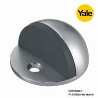 Door Stopper YALE YDS 010 Half Moon ORIGINAL