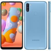 Samsung Galaxy A11 - 3GB - 32GB