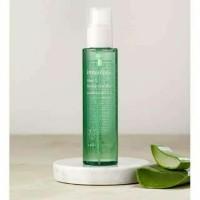 Innisfree Aloe Revital Skin Mist 120 ml
