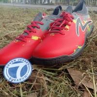 Sepatu Futsal Specs Cyanide TNT 19 IN
