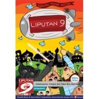 LIPUTAN9